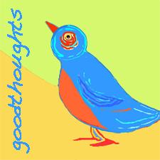 Birdlogo4x4.green