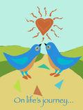 Bluebirdlove2007