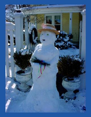 Snowgrannie2