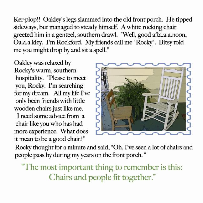 Oakleypage9 copy
