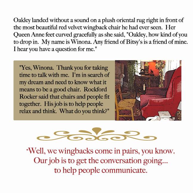 Oakleypage11 copy