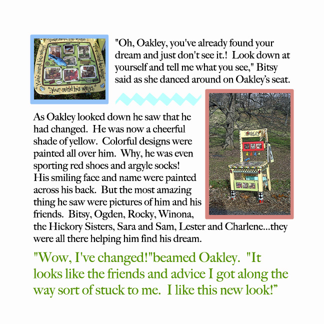 Oakleypage17 copy