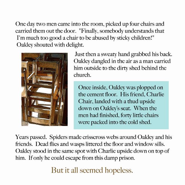 Oakleypage2 copy