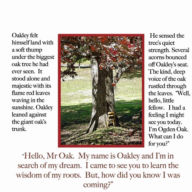 Oakleypage6 copy