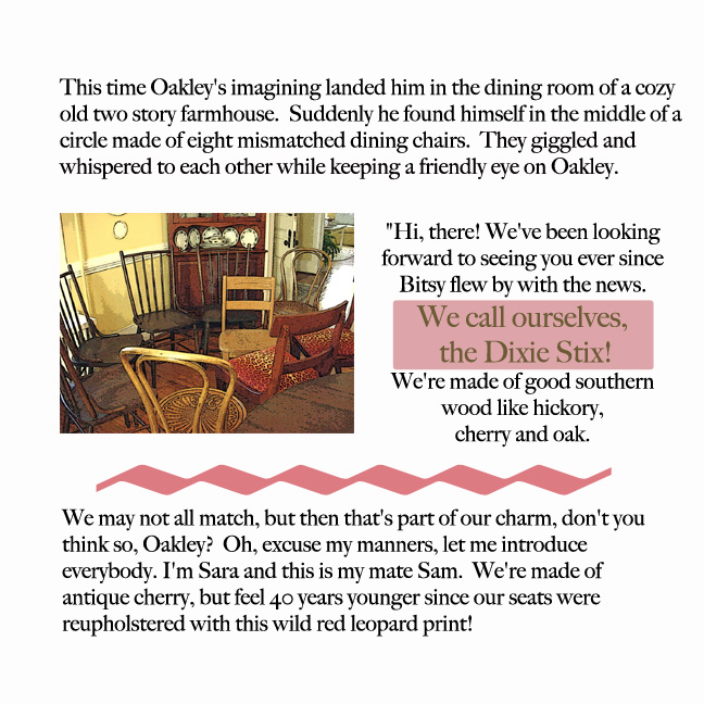 Oakleypage14 copy