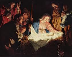 Merry Christmas Jesus.Merry Christmas Jesus Goodthoughts