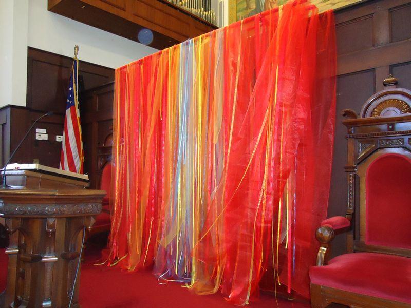 Pentecost blog 2