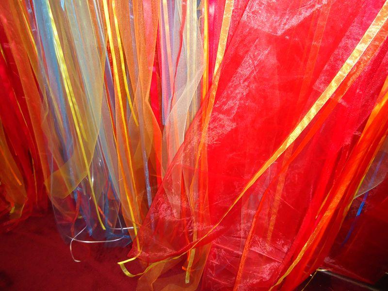 Pentecost blog 4