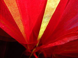 Pentecost blog 8