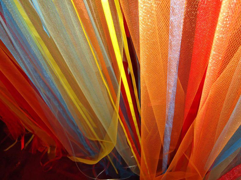 Pentecost blog 5