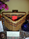 Home_altar_basketgt_2