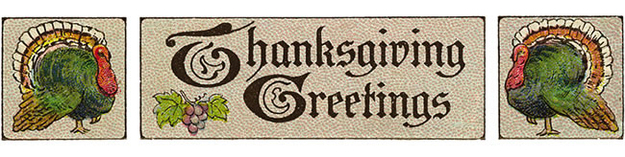 Thanksgiving_greetings_2