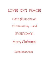 Christmasinsideblog_copy_3