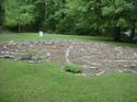Labyrinth0607_2
