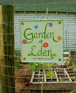 Gardensign_2