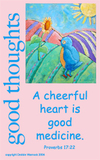 A_cheerful_heart72