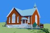Prospect_church_lscroppedfinal